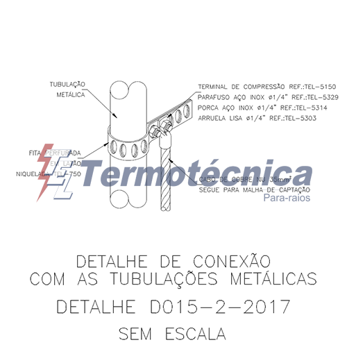 D015-2-2017
