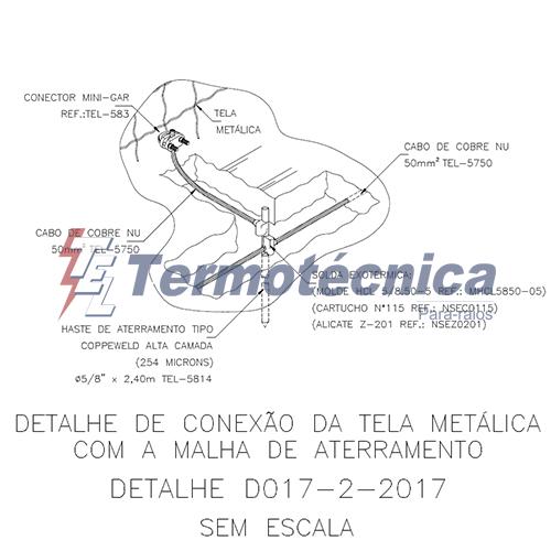 D017-2-2017