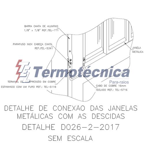 D026-2-2017