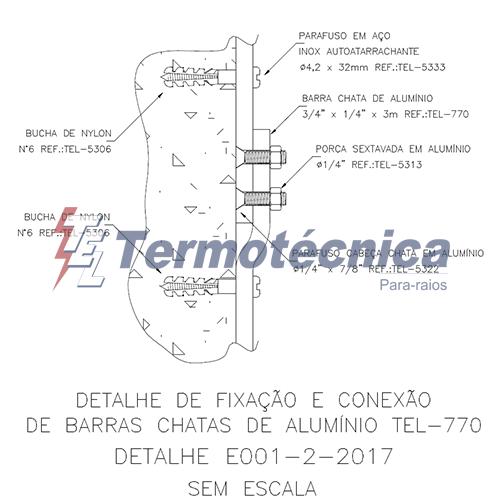 E001-2-2017
