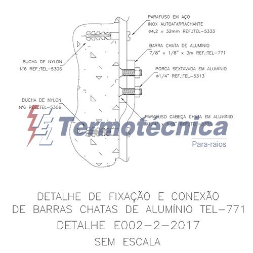 E002-2-2017