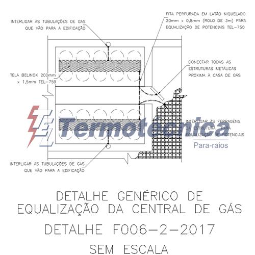 F006-2-2017