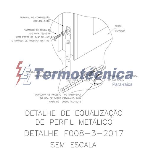 F008-3-2017