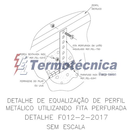 F012-2-2017