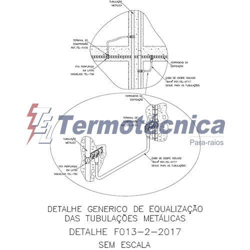 F013-2-2017