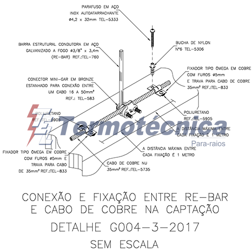 G004-3-2017