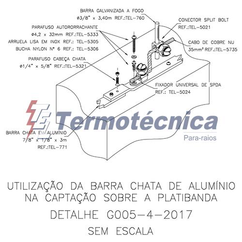 G005-4-2017