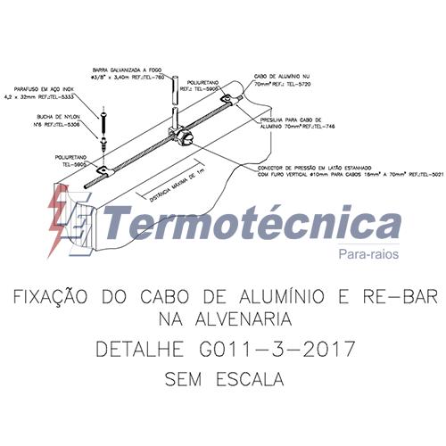 G011-3-2017