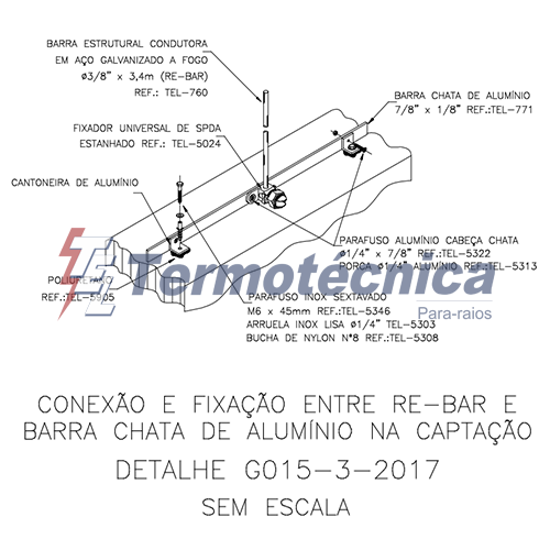 G015-3-2017