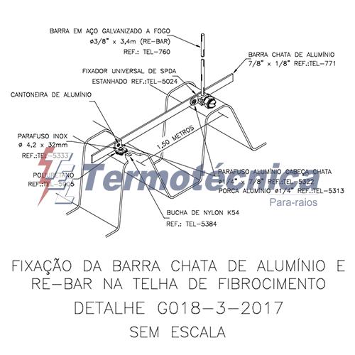 G018-3-2017