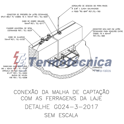 G024-3-2017