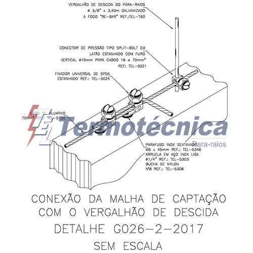 G026-2-2017