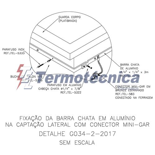 G034-2-2017