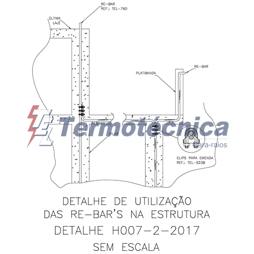 H007-2-2017
