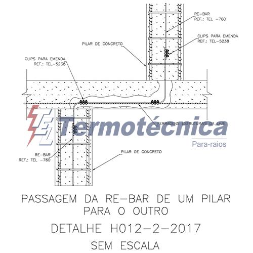 H012-2-2017