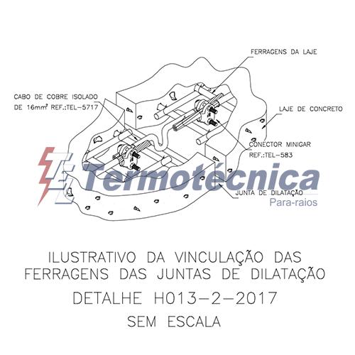 H013-2-2017