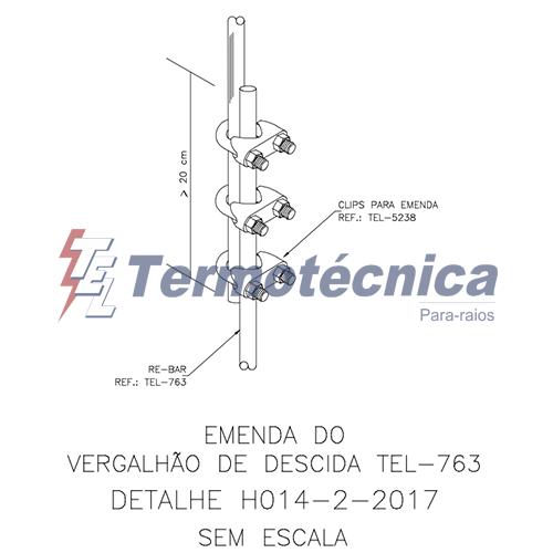 H014-2-2017
