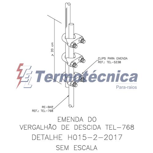 H015-2-2017