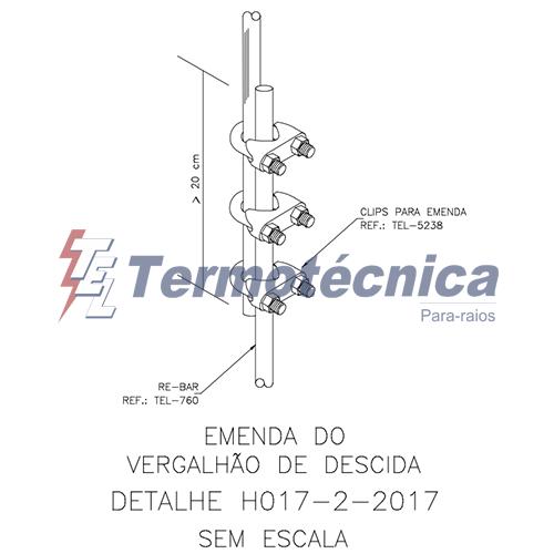 H017-2-2017
