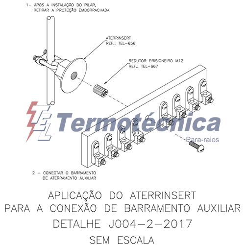J004-2-2017