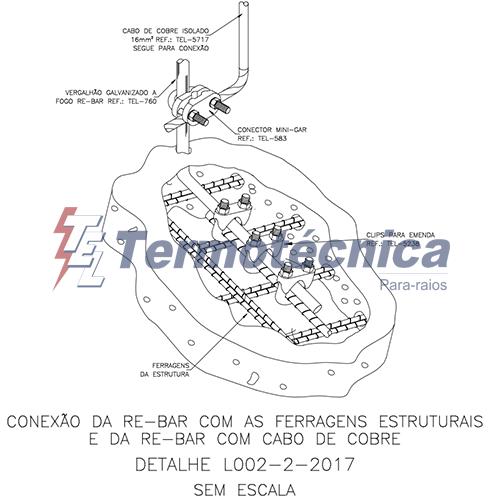 L002-2-2017