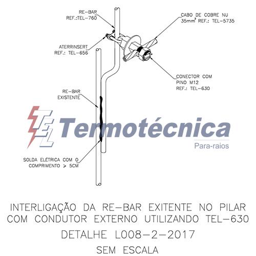 L008-2-2017
