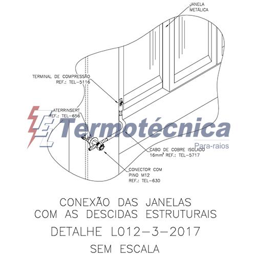 L012-3-2017