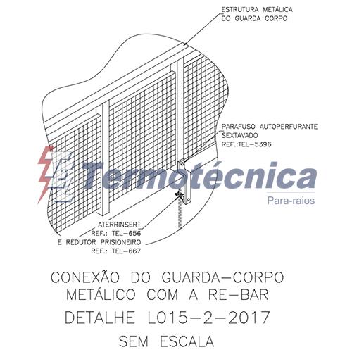 L015-2-2017