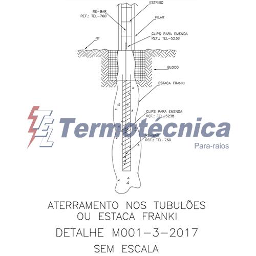 M001-3-2017