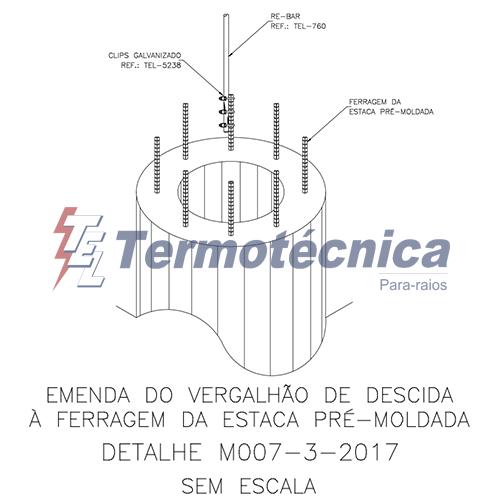 M007-3-2017