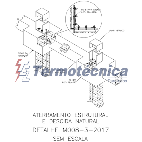M008-3-2017