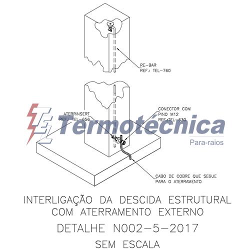 N002-5-2017