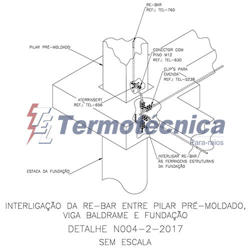 N004-2-2017