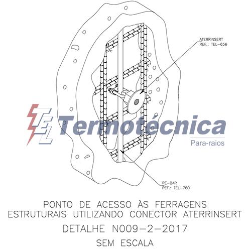 N009-2-2017