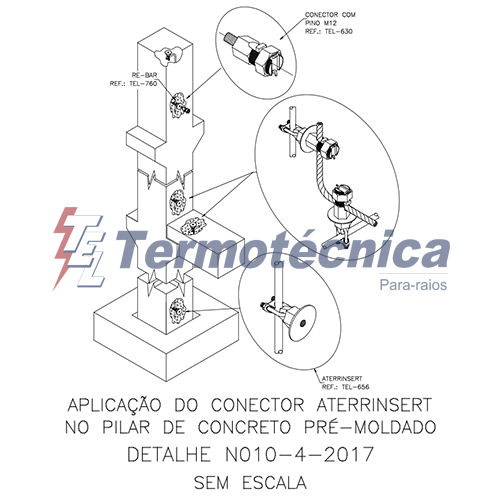 N010-4-2017
