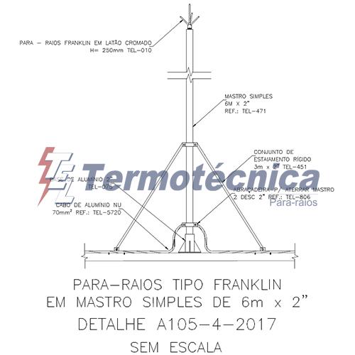 A105-4-2017