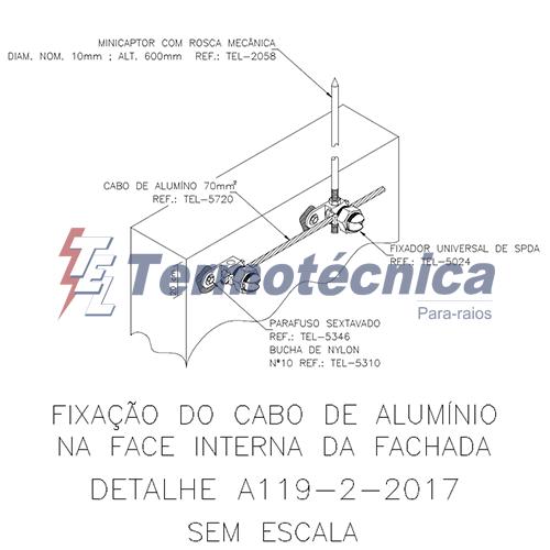 A119-2-2017