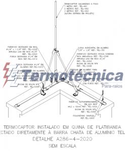 termocaptor