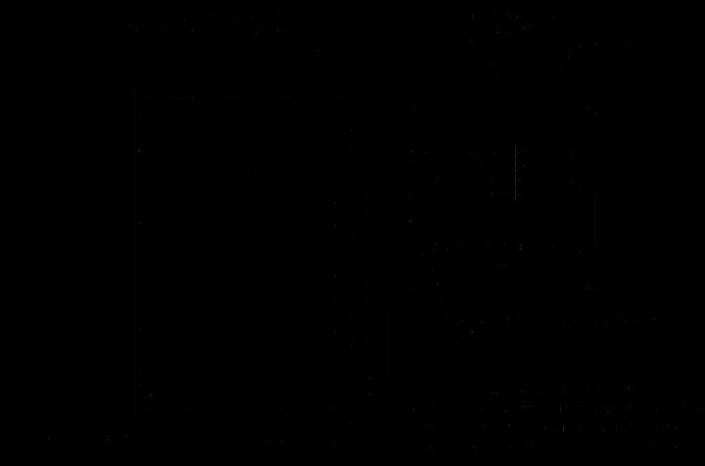 equibox-compact-917