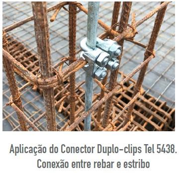 aplicacao 5438