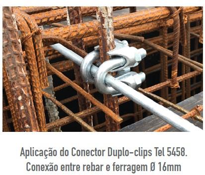 aplicacao 5458