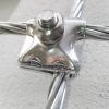 tel725-cabo de aluminio2