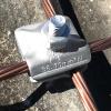 tel725-cabo de cobre2