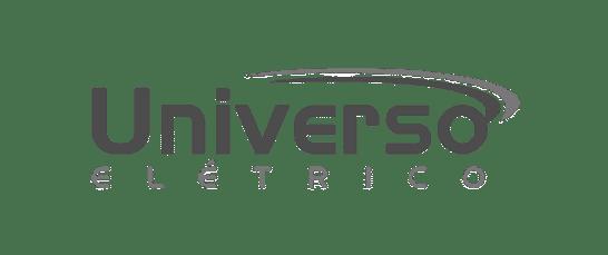 logo 12 - universo elétrico