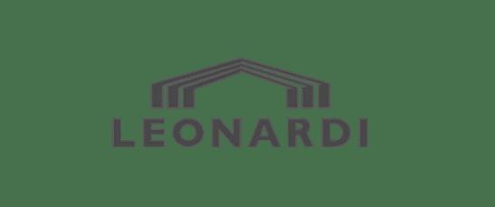 logo 3 - leonardi