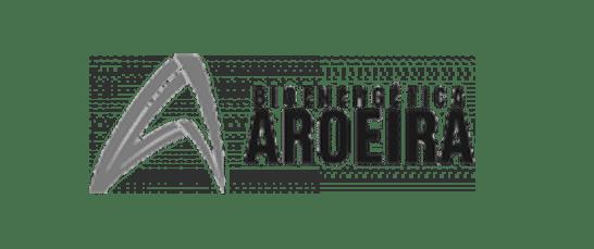logo 7 - bioenergetica aroeira