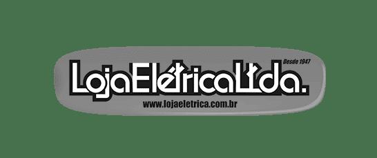 logo 8 - loja eletrica
