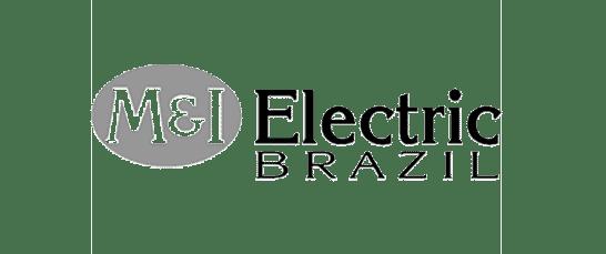 logo 9 - mei electric