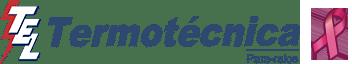 logosite-termotecnica-outubrorosa