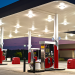 Dicas essenciais para SPDA em postos de combustíveis